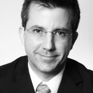 Rechtsanwalt Dr. Michael E. Kurth, LL.M.