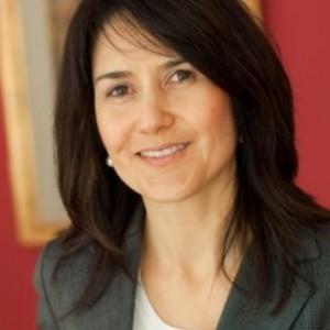 Nadine Fugert