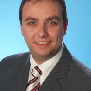 Rechtsanwalt  Thomas M. M. Klatt