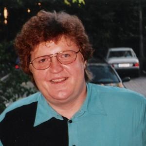 Rudolf Malsch