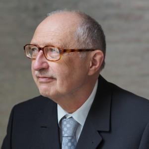 Rechtsanwalt  Berthold von Braunbehrens
