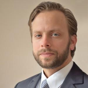Rechtsanwalt  Christian Herzig
