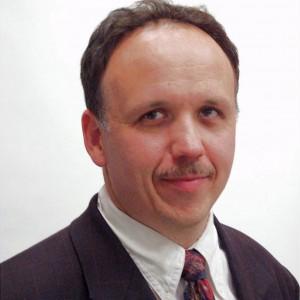 Rechtsanwalt  Alexander Baron von Engelhardt