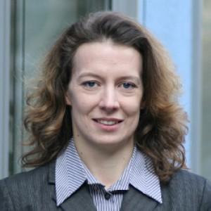 Rechtsanwältin  Gabriele Weintz