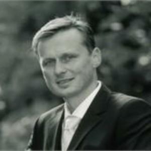Rechtsanwalt  Frank  Rilling