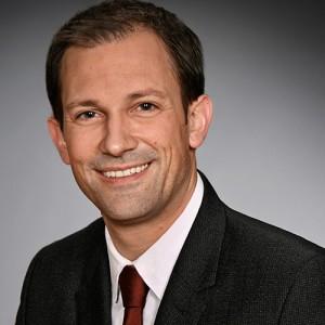 Rechtsanwalt  Nicolas  Reiser