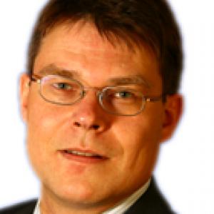 Rechtsanwalt  Tim Oliver Becker