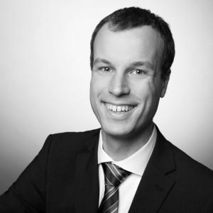 Rechtsanwalt  Sascha Richter