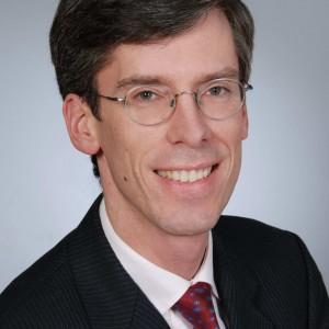 Rechtsanwalt  Rainer Lüthje