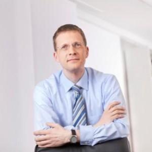 Rechtsanwalt Dr. Alfred Stapelfeldt