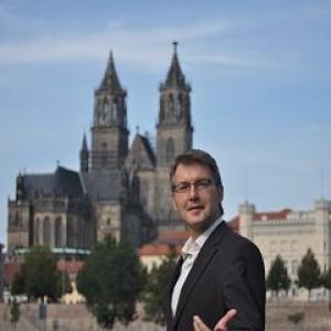 Rechtsanwalt  Ingo Lück