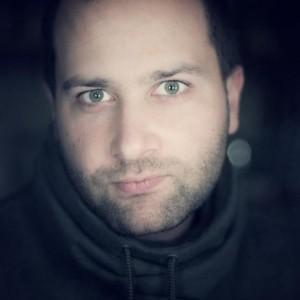 Adrian Pemsel