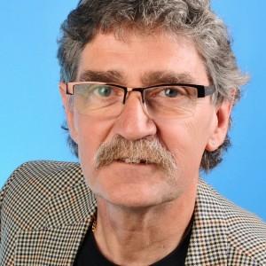 Hans-Karl Plunien