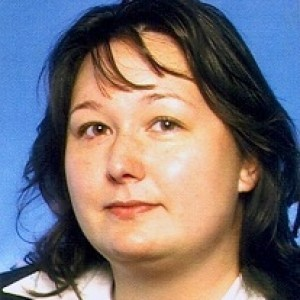 Rechtsanwältin  Melanie Balthun