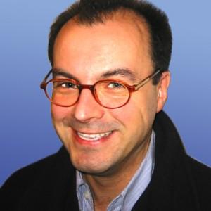 Rechtsanwalt  Michael Seidlitz