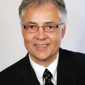 Rechtsanwalt  Johannes Mascha