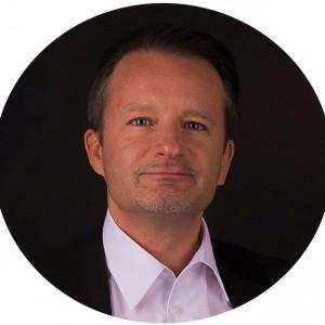 Rechtsanwalt  Christian Doerfer