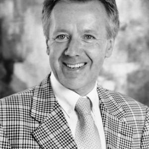 Rechtsanwalt  Kurt Hahn