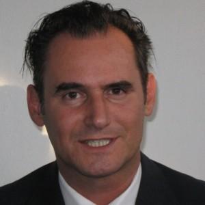 Rechtsanwalt  Frank Petersen