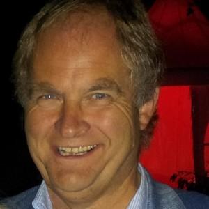 Rechtsanwalt  Hans-Benno Schrick