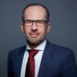 Rechtsanwalt  Christoph Germer