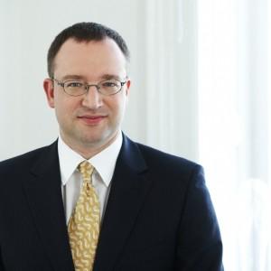 Rechtsanwalt  Lars Klett