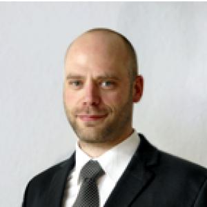 Rechtsanwalt  Nils Breithaupt