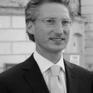 Rechtsanwalt  Carsten Dorsch
