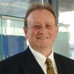 Josef-Franz Schön