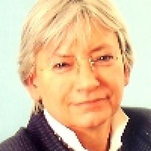 Renate Binder