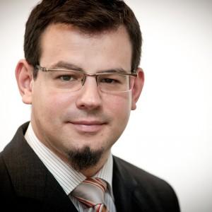 Rechtsanwalt  Michael Kühn