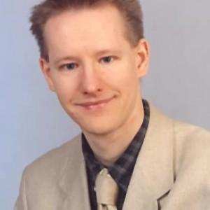 Rechtsanwalt MA Jens David Runge-Yu