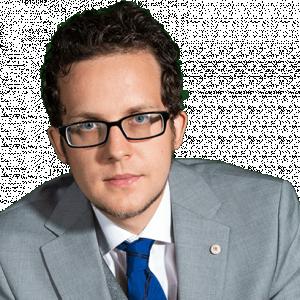 Rechtsanwalt  Michael Steinhauer