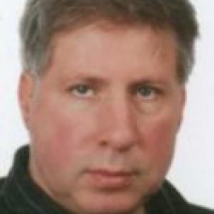 Rechtsanwalt  Andras Fischer