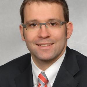 Jochen Hörlin