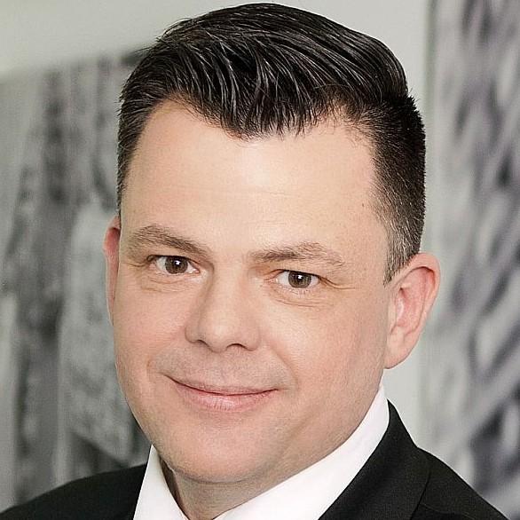 Rechtsanwalt  Wilhelm Uhle