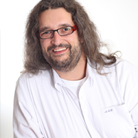 Rechtsanwalt  Andreas M.  Kohn
