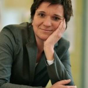 Meike Gebhard