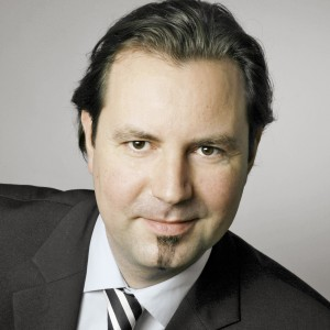 Rechtsanwalt Dr. Adrian Hurst