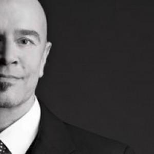 Rechtsanwalt  Kai Jüdemann