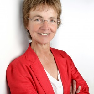 Rechtsanwältin  Susanne Suwelack