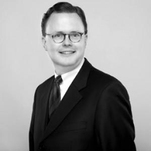 Rechtsanwalt Dr. Philipp-Christian Thomale