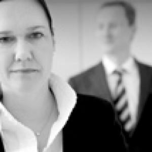 Rechtsanwältin Dr. Iris Kirchner-Freis