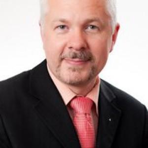 Manuel Luedtke