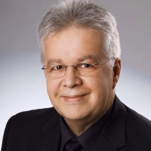 Lothar Schwarzer