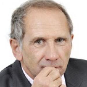 Rechtsanwalt Prof. Dr. Bernd Eugen von der gruenen Burgheide