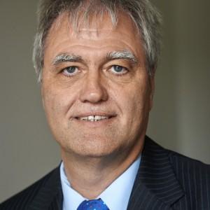 Rechtsanwalt  Jörg Weiler