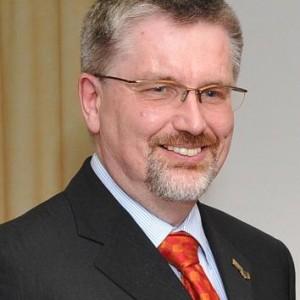 Rechtsanwalt  Detlef Elss