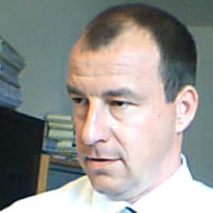 Rechtsanwalt  Andreas Feller