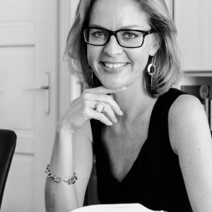 Rechtsanwältin Dr. Alexandra Eberhardt, MBA